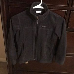 Columbia Sportswear Company Boys Coat